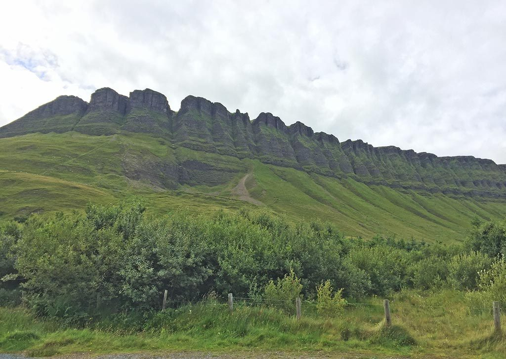 12-Benbulbin-Sligo-Ireland