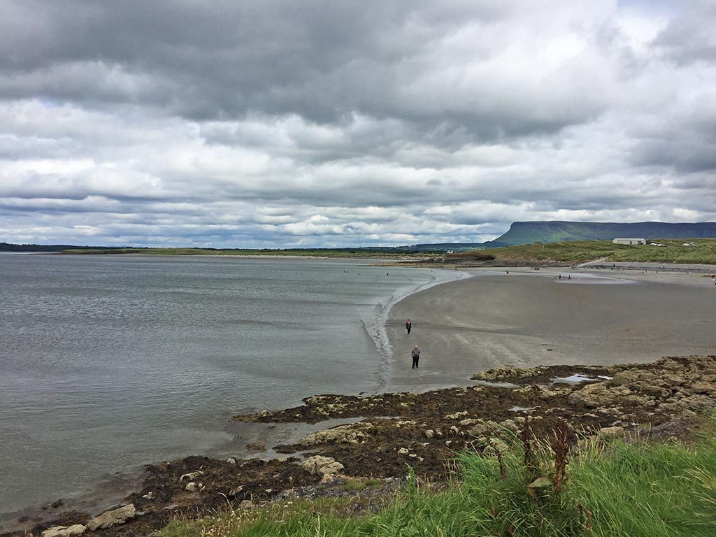 13-Rosses-Point-Beach-Sligo