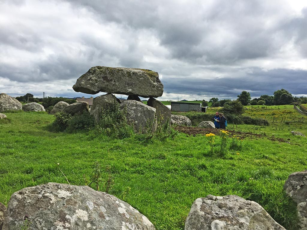 15-Carrowmore-Megalithic-Cemetery-Sligo-Ireland