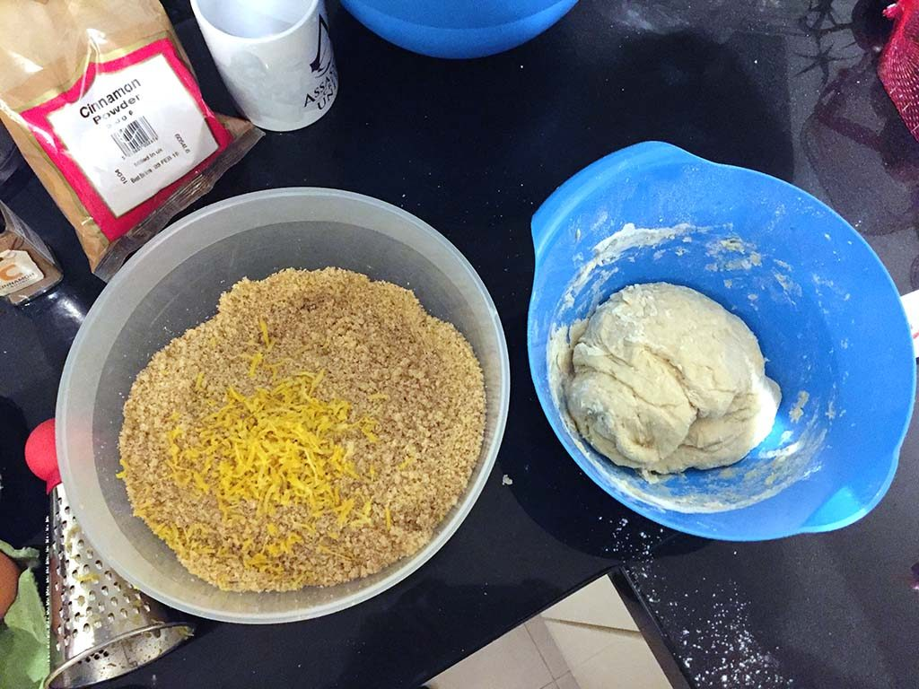 02-stonska-torta-ston-cake-prep