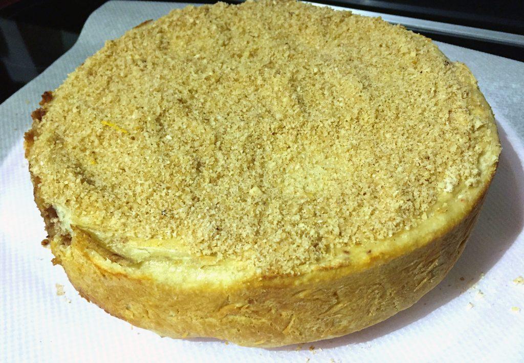 stonska-torta-ston-cake