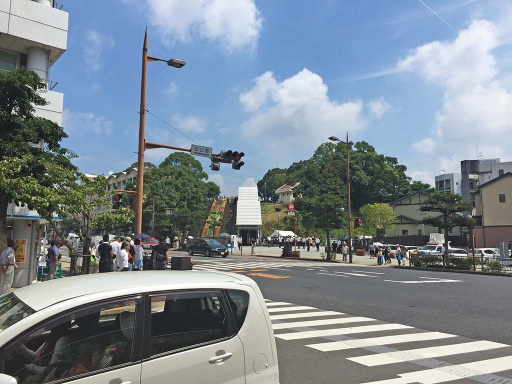 01-arrived-to-nagasaki-exactly-70-years-later