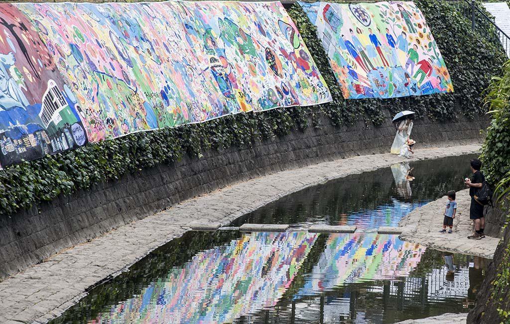 07-memorial-in-peace-park-nagasaki-2015