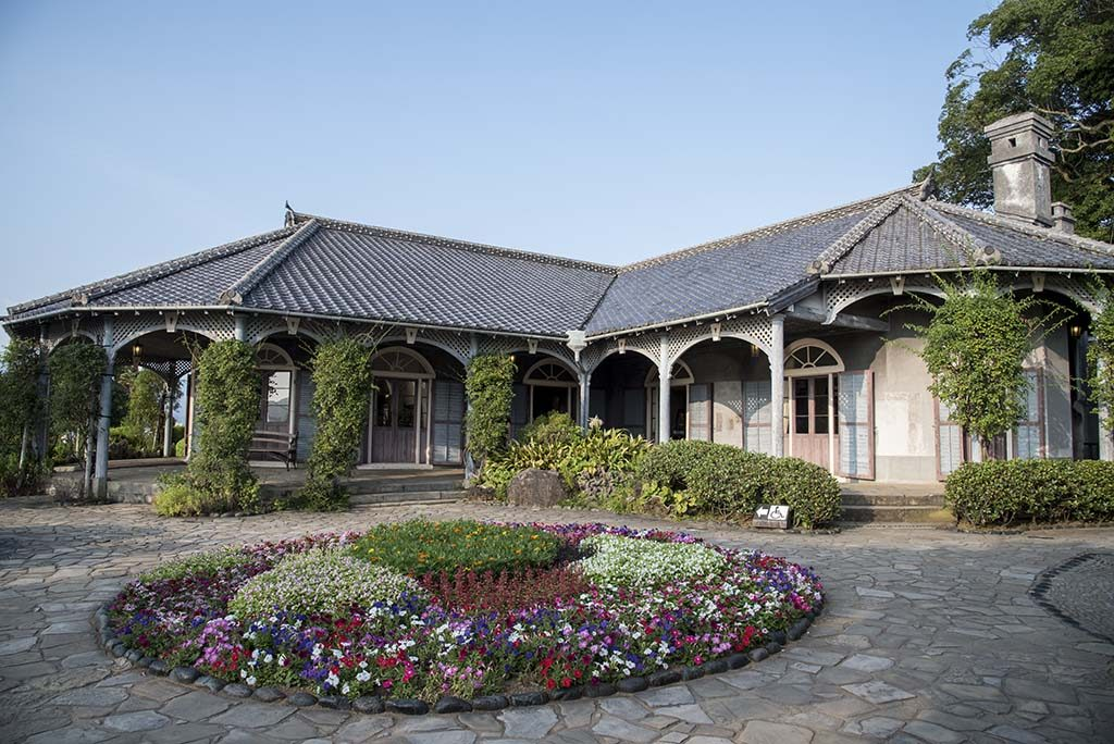 11-pavillion-in-glover-park-nagasaki-japan