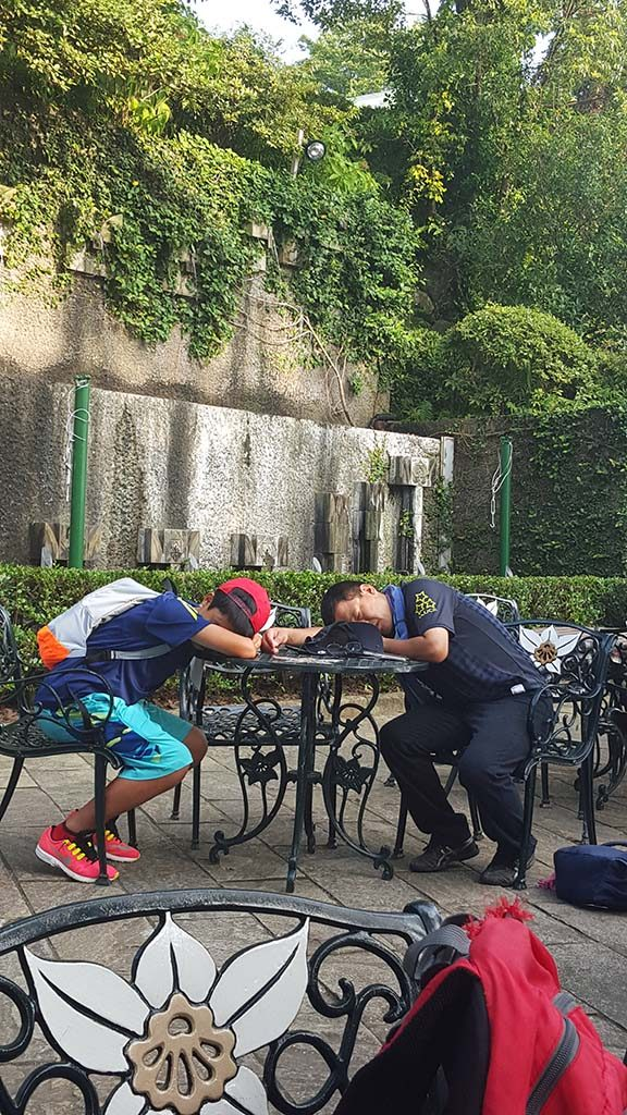 13-tired-father-and-son-napping-in-glover-park-nagasaki