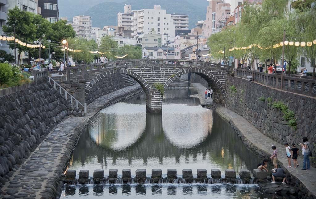 14-megane-bridge-nagasaki