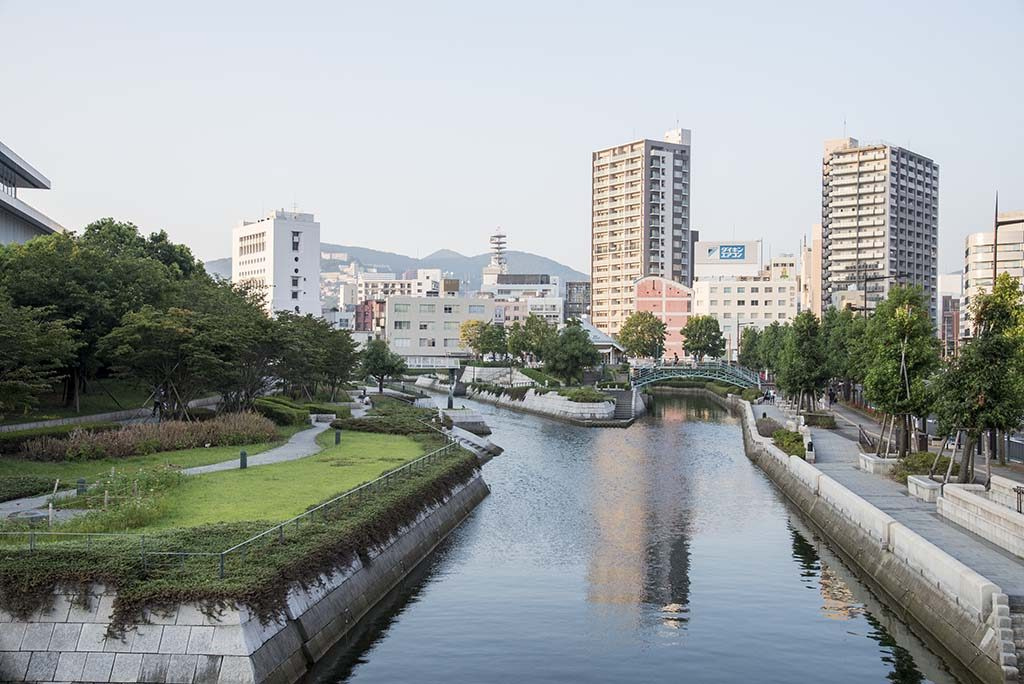 15-nagasaki-downtown-japan