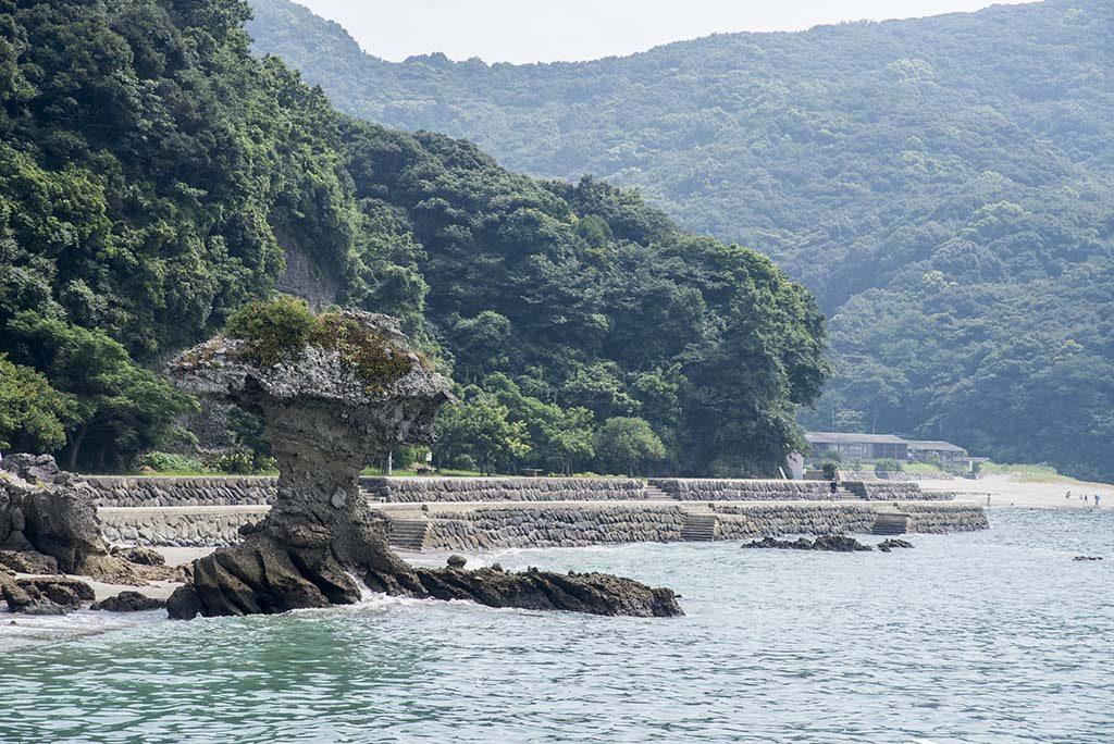 16-beach-in-nagasaki-japan